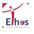 Ethos RPO